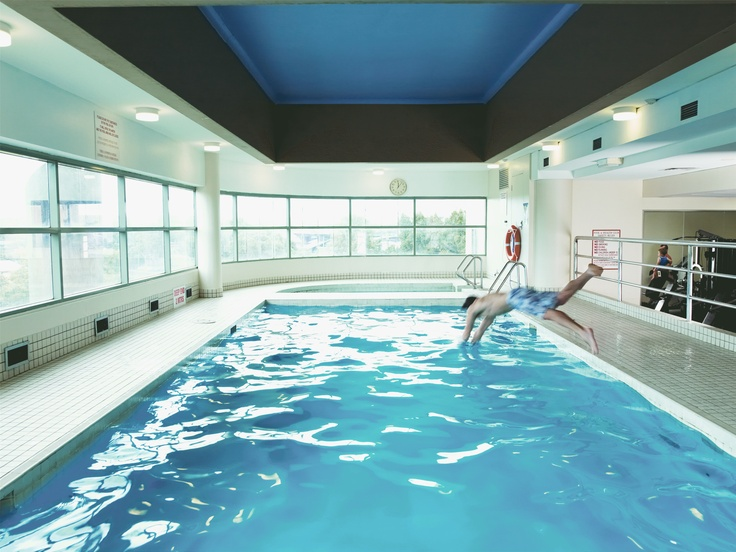 Rydges #Parramatta Hotel's guest facilities include a pool, gymnasium, business centre, conference facilities and great restaurants and bars plus Rydges Dream Beds in all rooms.