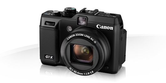 "PowerShot G1 X - absolutely superb ""walkabout"" camera.: Powershot G1X, Canon Powershot, Large Sensor Compact, Canon G1X, Reflexive Cameras, Digital Cameras, Compact Cameras, Products, G Series Compact"