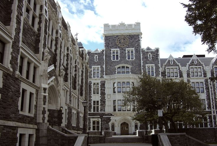 Why Gov. Cuomo's 'Free College' Plan Will Fail Miserably -- Gov. Andrew Cuomo's Excelsior Scholarship will likely cost the moon, and could have catastrophic effects for New York's higher education system.    The Federalist