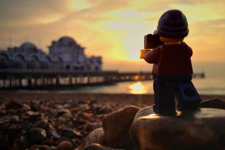 путешествующие игрушки: 17 тыс изображений найдено в Яндекс.Картинках