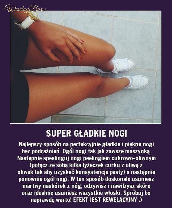 http://dompelenpomyslow.pl/index.php/sposob-na-super-gladkie-nogi/