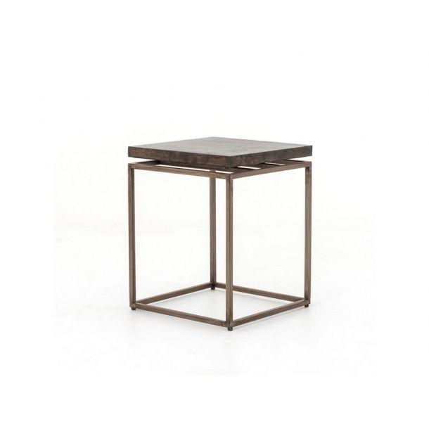 Tuscan Side Table   Memoky.com
