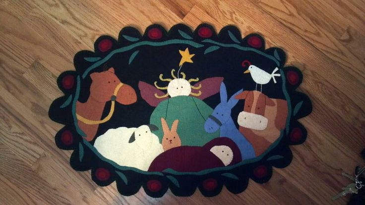 Image Result For Christmas Craft In Moultrie Georgia