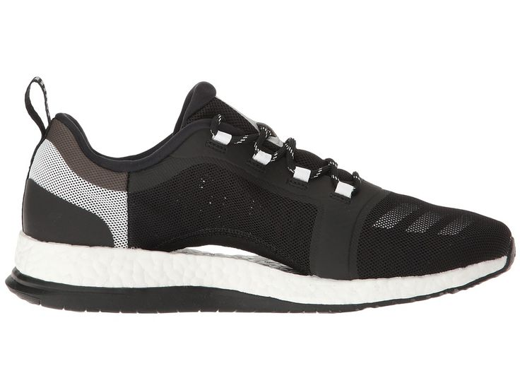 buy online 33560 7f3d6 adidas pure boost dpr adidas pure boost x tr 2 womens cross training shoes  core black silver metallic