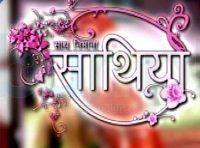 Saath Nibhaana Saathiya 10th October 2014 HD Video Watch Online | Freedeshi.tv - Entertainment,News and TV Serials