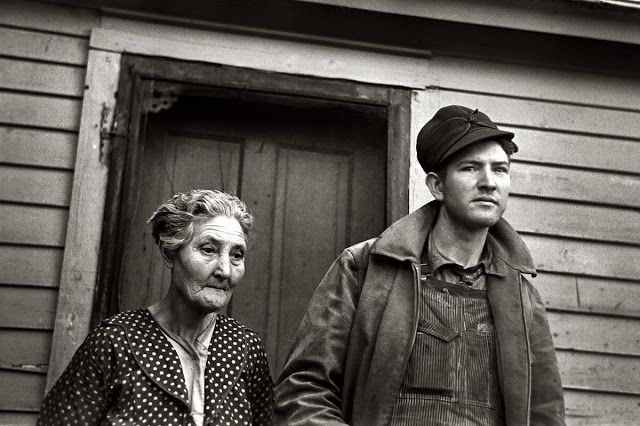 russell baker and great depression View essay - great depression essay from his 108 at kentucky taylor 1 quinton taylor history 109-007 ms caldemeyer march 15, 2014 growing up during the great depression on october 28, 1929, this.