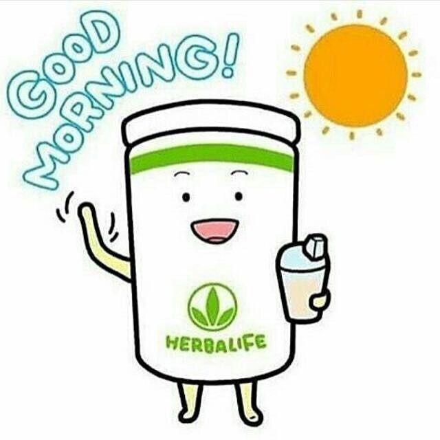 Herbalife productos para adelgazar precious moments
