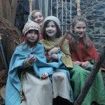 Fadó Viking Village, Winterval 2012,14