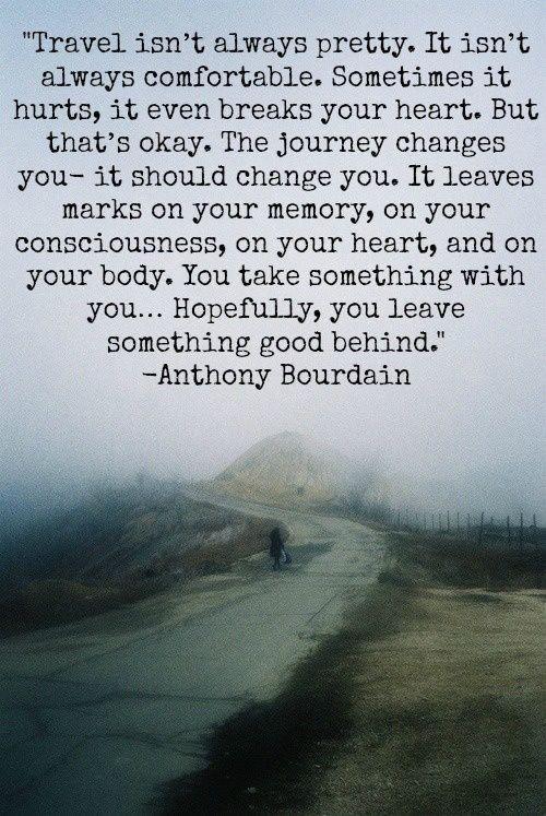 Travel Quotes 29