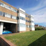 Looking to get on the property ladder?Then take a look at this very well presented 2 bedroom first floor appartment with own garage and situated within easy reach of local bus services to Romford mainline station.