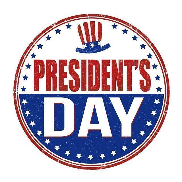 Happy Presidents' Day . . . . . #seniors #elderly #love #care #elderlycare #people #portrait #nurse #health #old #family #dementia #photography #life #instagood #presidentsDay #art #followme #caregiver #respect #hospital #happy #services #seniors #nursinghome #aging #alzheimers #medical #seniorcare #comfort #seniorhousing #seniors #55plus #55condos - posted by Halo Senior Care https://www.instagram.com/haloseniorcare - See more Senior Care and 55+ Community detailes at https://55.condos