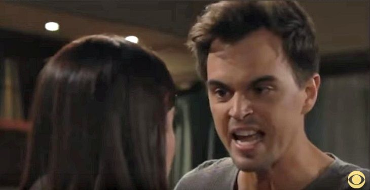 The Bold and the Beautiful Spoilers Tuesday, March 6: Threats Fly – Katie Panics She'll Lose Her Son – Bill Swears He's Innocent
