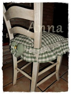 lecosemeravigliose Shabby e country chic passions: cuscini morbidi