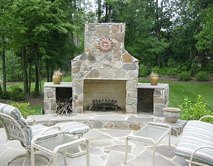 free plans build outdoor fireplace free home plans building plans for outdoor fireplaces