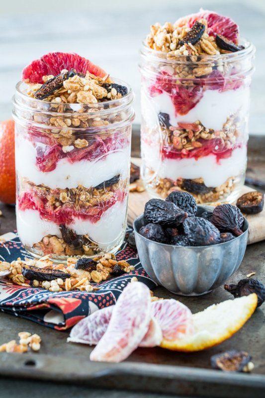 25 Indulgent Breakfast in Bed Recipes For Vegans - Eluxe Magazine