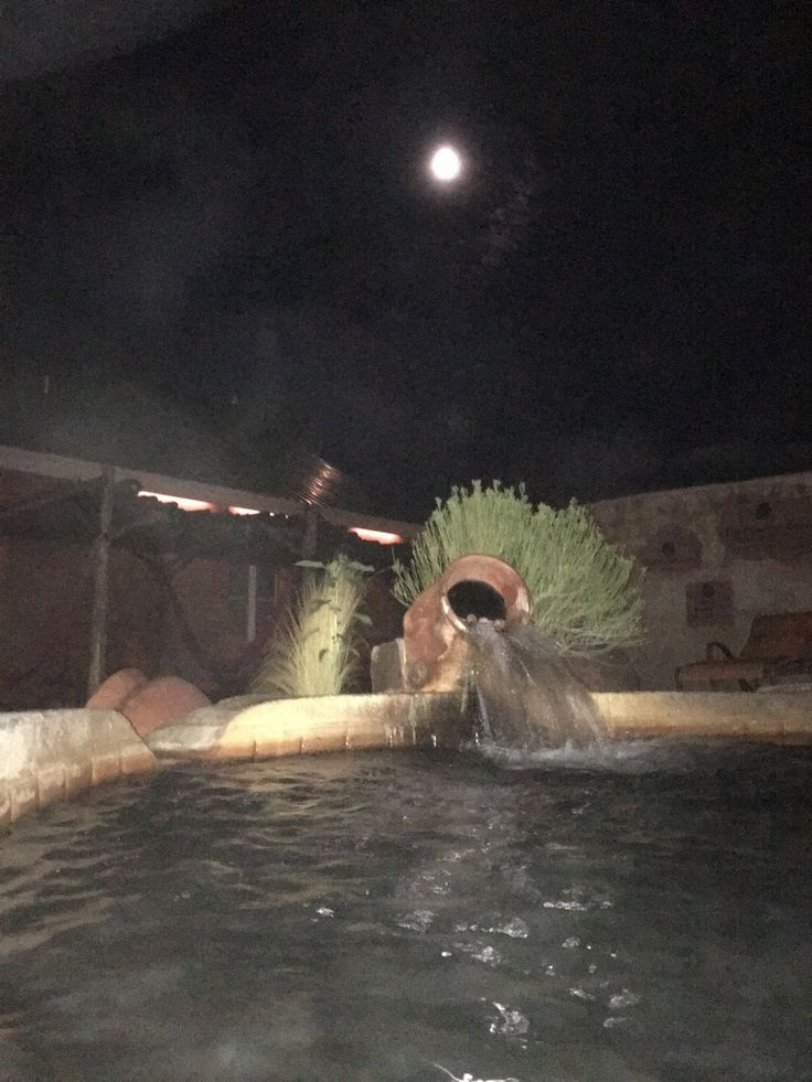 Ojo Caliente Mineral Springs Resort and Spa: Renewal ! - See 1,213 traveler reviews, 706 candid photos, and great deals for Ojo Caliente Mineral Springs Resort and Spa at TripAdvisor.