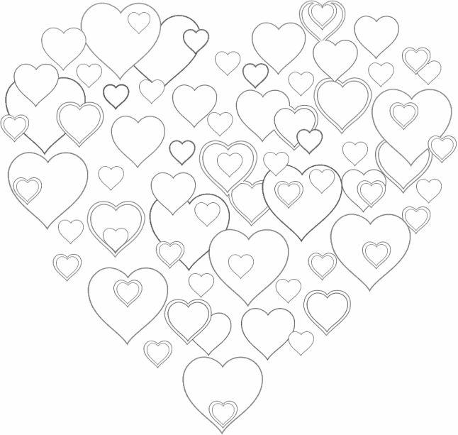 Kleurplaat.harten-hart.gif (646×613)