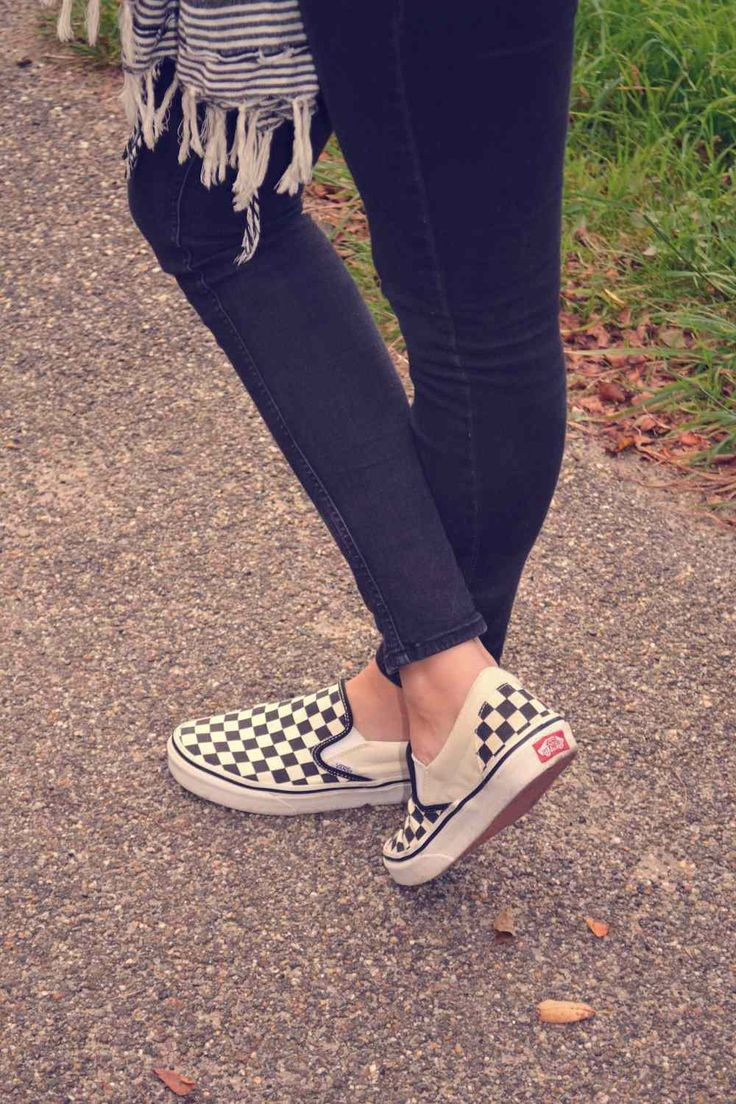 Buy 2 OFF ANY are vans slip ons comfortable CASE AND GET 70% OFF! 9b0b022cc