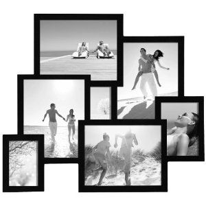 7 Best Images About 8x10s On Pinterest Wooden Walls