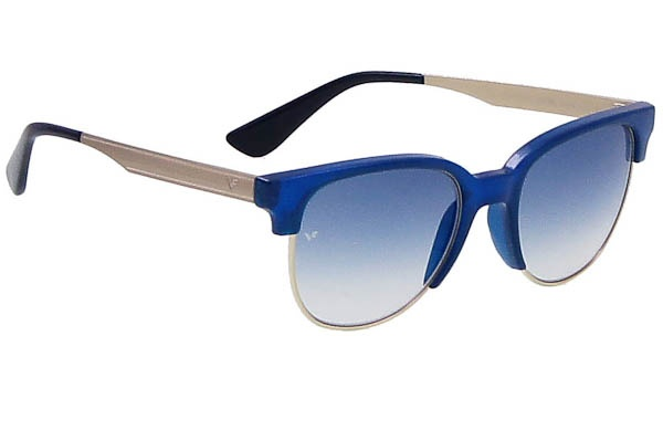 Vogue 2777S/202432/52 #vogue #sunglasses #optofashion