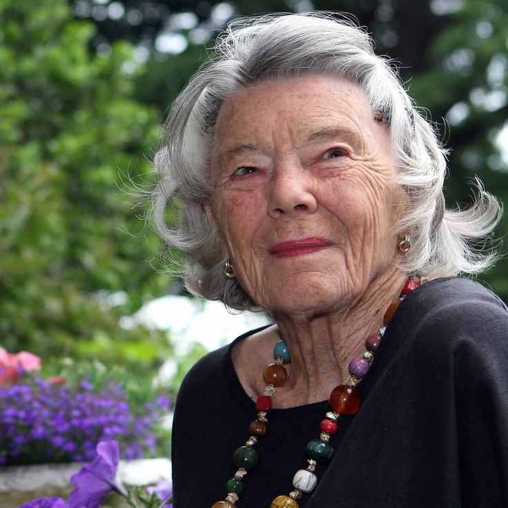 Rosamunde Pilcher, OBE (born September 22, 1924) was educated at public schools in both England and Wales, and served in the Women's Royal Naval Service. Pilcher was interested in writing from an early age, and was encouraged by her parents to pursue this interest. At age 16 she submitted a short story to the editor of three women's magazines. Though the story was rejected, the editor told her to keep trying. This contact led to the publication of another story a short time later.