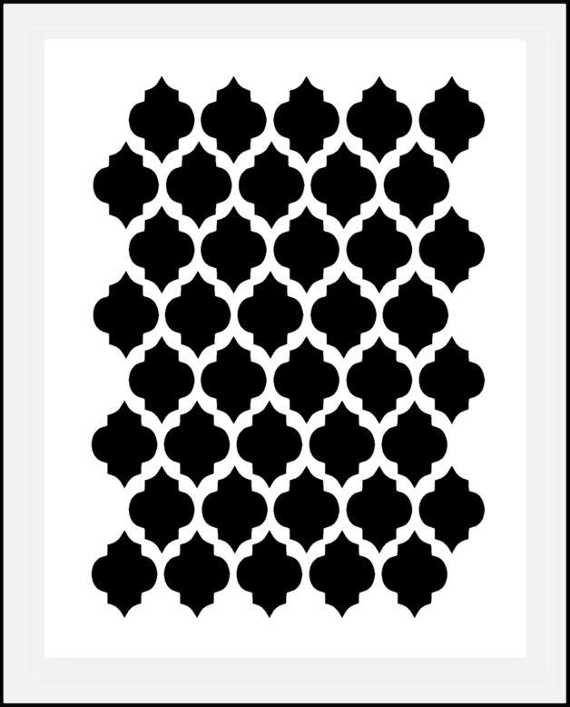 25 best ideas about gitterwand auf pinterest gartenprivatsph re und terrassen spalier. Black Bedroom Furniture Sets. Home Design Ideas