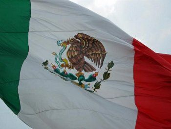 MUSICA Y MOVIMIENTO: Pistas, letra, partituras y ejercicios del Himno Nacional Mexicano