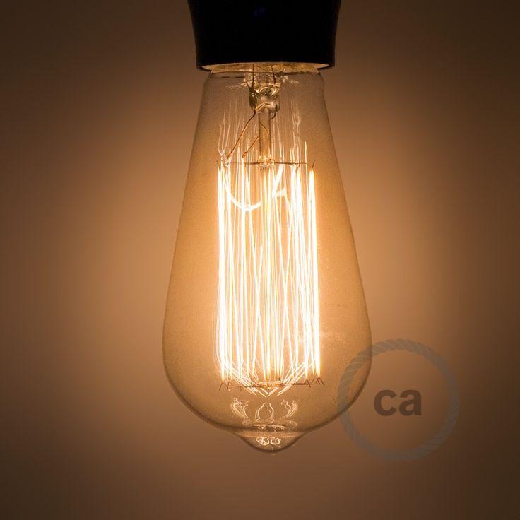 17 best ideas about ampoule filament on pinterest. Black Bedroom Furniture Sets. Home Design Ideas