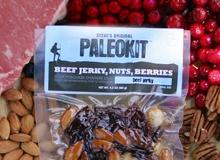 Steve's Original: PaleoKits, Paleo Diet, Zone Diet, Paleo Diets, Gluten Free