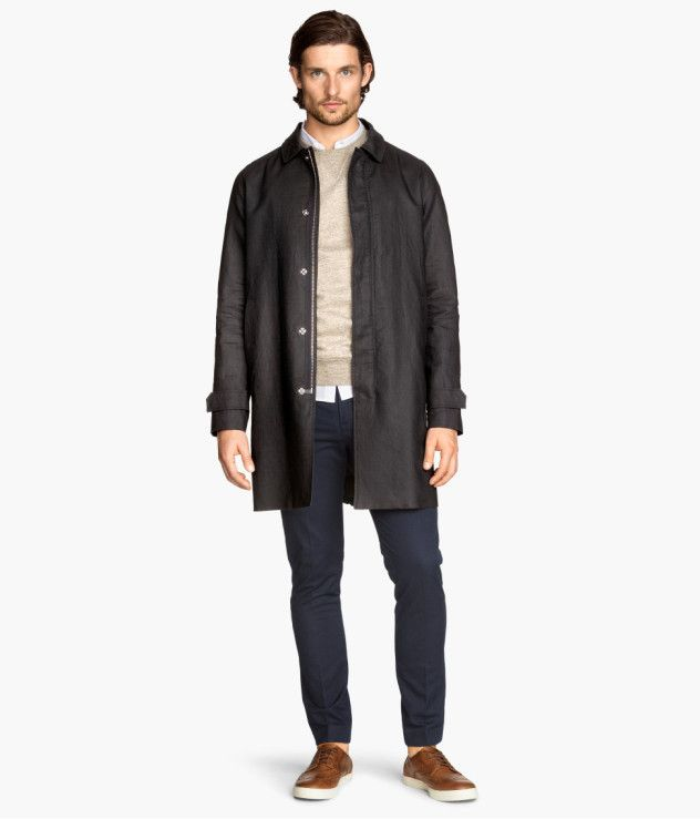 Fashion with compassion - men's Spring jackets on today's blog http://nottodiefor.com/mens-spring-jackets/ #menswear #veganfashion #cruetlyfree #springtrends #fashion #h&m #davidbeckham