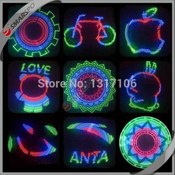 Cheap led light key chain, Buy Quality light led aquarium directly from China light engine led Suppliers: 	spoke cycling glowing accessory programmable monkey display decorative farol led light for bike 					Processor: Hi