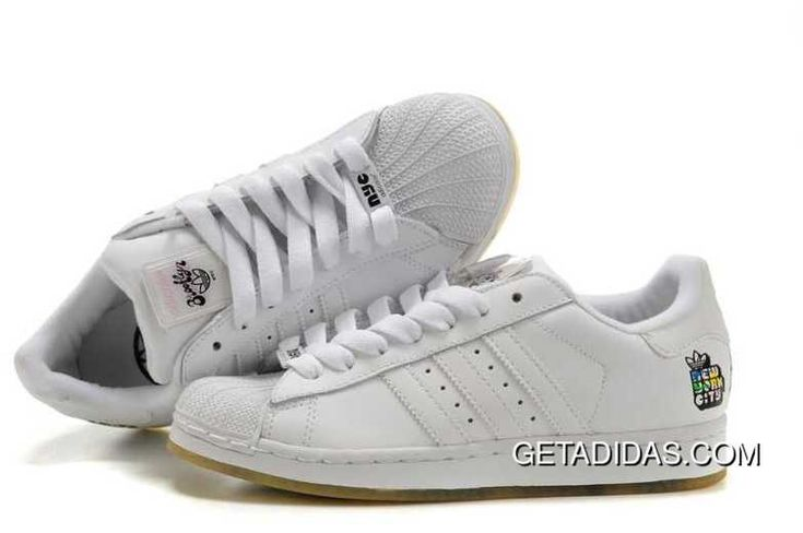http://www.getadidas.com/adidas-adicolor-in-store-price-shoes-shell-toe-white-famous-brand-enjoy-womens-topdeals.html ADIDAS ADICOLOR IN STORE PRICE SHOES SHELL TOE WHITE FAMOUS BRAND ENJOY WOMENS TOPDEALS Only $75.10 , Free Shipping!