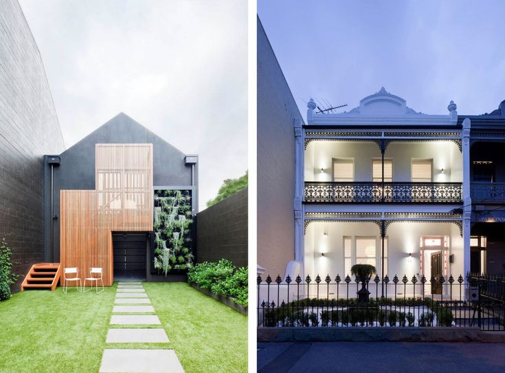 Bridport House By Matt Gibson Architecture + Design (16)