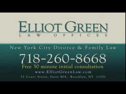 Queens Divorce Attorney | 718-260-8668 | Family Lawyer Queens, New York