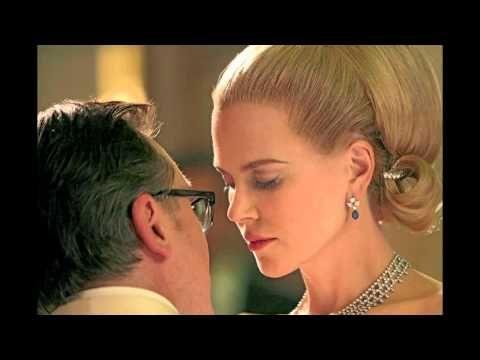 {{VOIR}} Regarder ou Télécharger Grace de Monaco Streaming Film Complet Gratuit