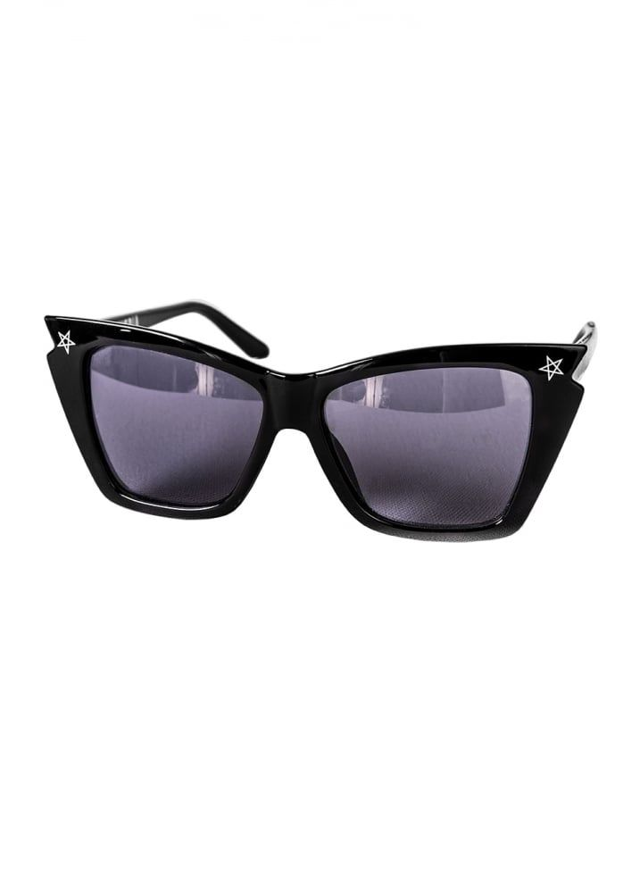 No Wave Sunglasses