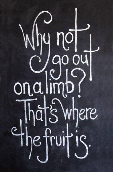 - Mark Twain quotable