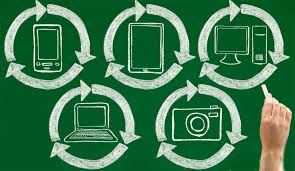 ALISAL RECYCLER- is the most complete and trusted e-waste recycling services on the market with over Several locations across California State.  http://alisalrecycler.com/  #electronic #waste #disposal #laptop #shredder#shredding