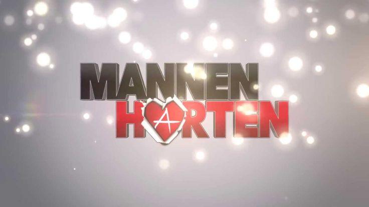 BLØF – Mannenharten – Songtext Database