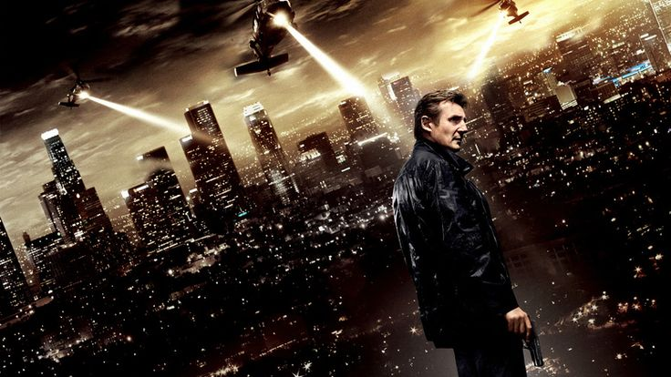 Watch full movie http://blogsmovie.com/full.php?movie=2446042 ✥ Taken 3  Full Movie Online Streaming http://blogsmovie.com BEST HD video quality 720p  ✏ Taken 3 Movie Storyline  Taken 3 Movie : Ex-government operative Bryan Mills finds his life is shattered when he's falsely accused of a murder that hits close to home. As he's pursued by a savvy police inspector, Mills employs his particular set of skills to track the real killer and exact his unique brand of justice.