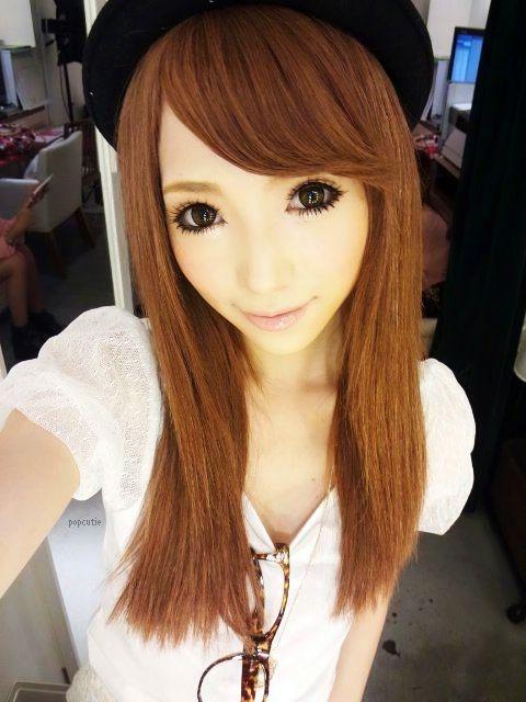 Satomi Yakuwa