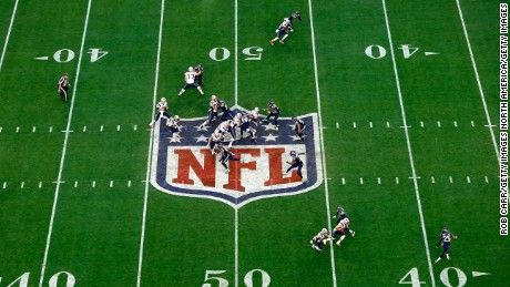 Dont mess with Texas the governor warns the NFL as the state considers a bathroom bill #news #alternativenews