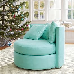 Best 25+ Dorm room chairs ideas on Pinterest | Decorating a dorm ...