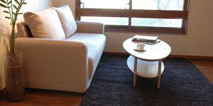 ソファ専門スタッフからのソファについての「まめ知識」を、フランネルマガジンとしてお届けします。
