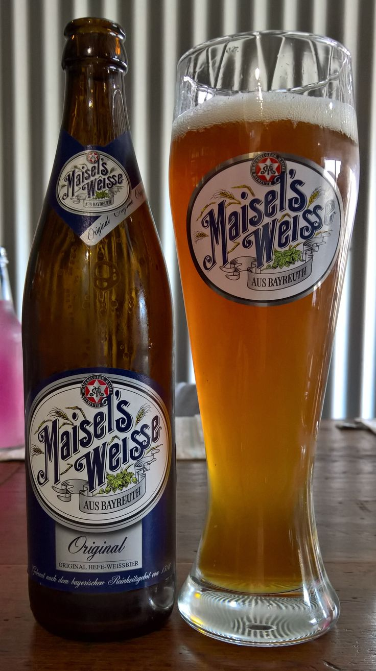 212 Best Images About Ibd Colors On Pinterest: 212 Best Beer Images On Pinterest