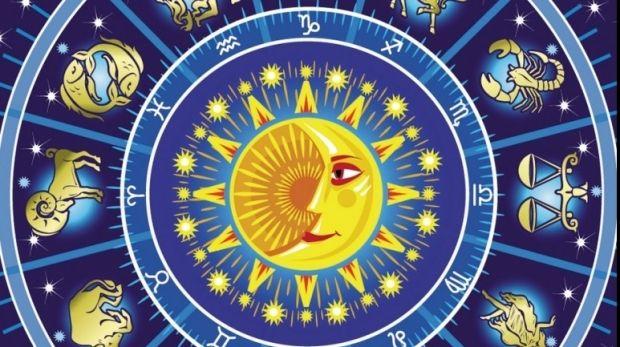 Horoscop pe 10 ani