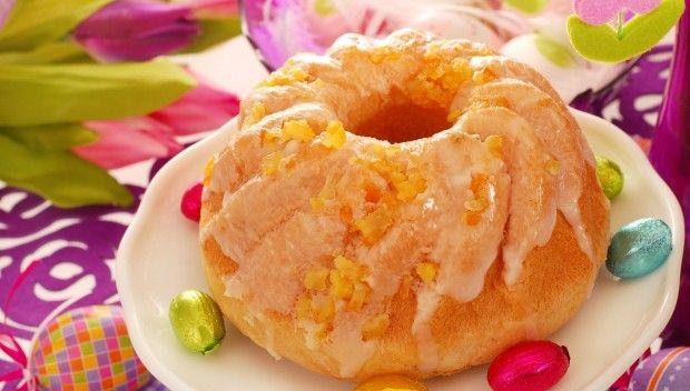 Wielkanocne słodkości <3 (kliknijcie w zdjęcie, aby zobaczyć artykuł)