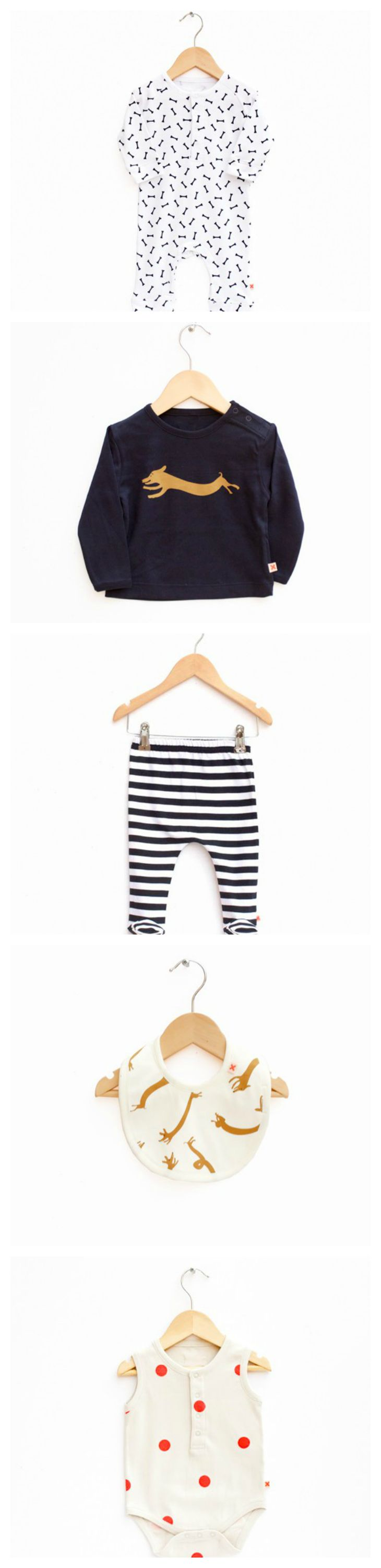 tiny cottons- cute baby clothing