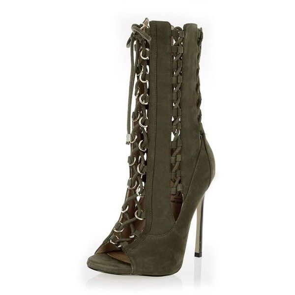 Image result for river island boots