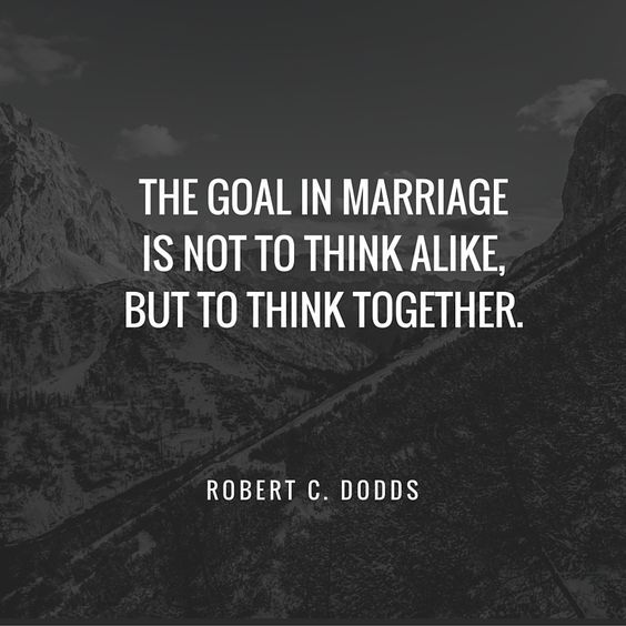 Inspirational Wedding Quotes And Sayings: 25+ Best Inspirational Marriage Quotes On Pinterest